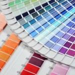 Color — Stock Photo #2355822