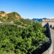 The Great Wall — Stock Photo #33251649