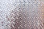 Metal treads — Stock Photo