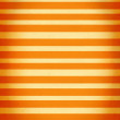 Striped paper - vertical — Stock Photo #2301969