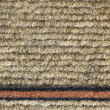 Stock Photo: Carpet