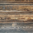 Wooden wall — Stock Photo #23273636