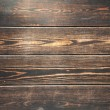 Wooden wall — Stock Photo #23273664