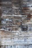 Grunge wood — Stock Photo