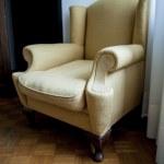 fauteuil — Photo