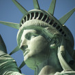 Statue of Liberty — Foto de Stock