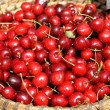 Cherries — Stock Photo #26394411