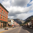 Telluride, Colorado — Foto Stock #40384339
