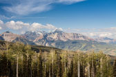 Telluride, Colorado — Stock Photo