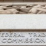 Federal Trade Commission, Washington, DC — Foto Stock #42373825