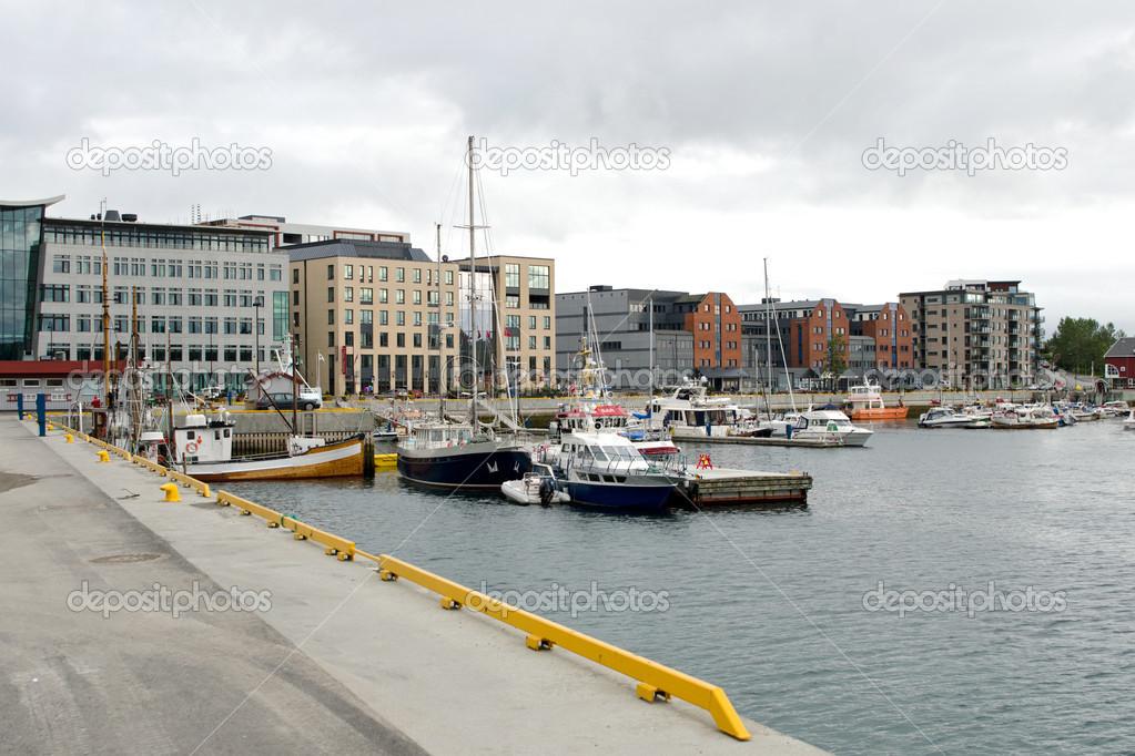 tinder plus norge Bodø