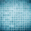 Glass mosaics — Stock Photo