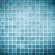 Stock Photo: Glass mosaics