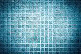 Glass mosaics — Stock Photo