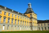 Main Building of Bonn University — Stock Photo