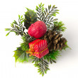 Cristmas decoration — Stock Photo #18244943