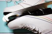 Skates — 图库照片