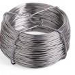 Roll wire — Stock Photo #13557573
