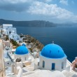 Santorini, Greece — Stock Photo #28596969