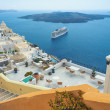 Santorini, Greece — Stock Photo #30014849