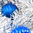 Christmas Decorations — Stock Photo #13885998