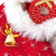 Christmas Decorations — Stock Photo #13886071