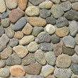 Stone background — Stock Photo #12294903