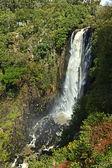 Thompson Falls — Stock Photo