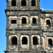 The Porta Nigra — Stock Photo #14147570