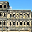 The Porta Nigra — Stock Photo #14386167