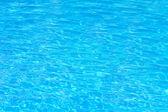 游泳池 — 图库照片