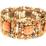 Bracelet — Stock Photo #14301633