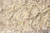 La texture de la pierre — Photo