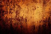 Grunge home background — Stock Photo
