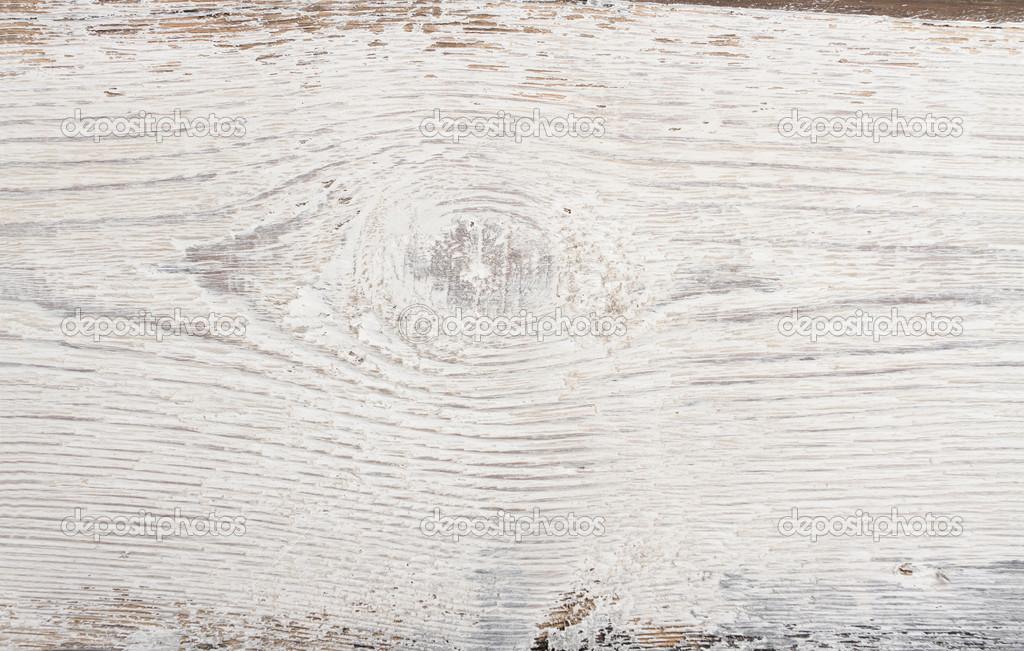 sfondo legno struttura in legno bianco foto stock inarik 18826281. Black Bedroom Furniture Sets. Home Design Ideas