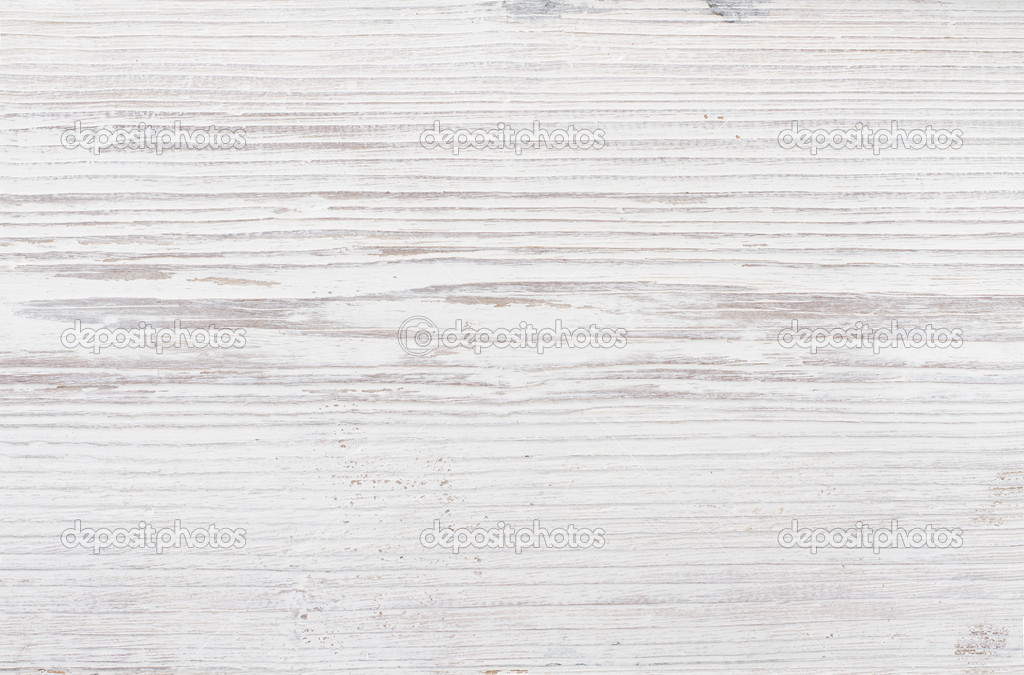 Wood texture white wooden background plank striped for Planche de bois blanchi
