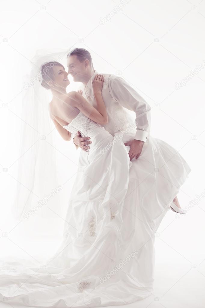 Moldova Wedding Dancing The Bride 42