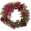 Stock Photo: Wreath