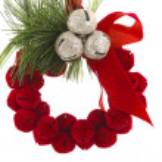 Ornament — Stock Photo #13791901
