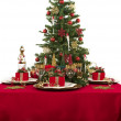 Christmas — Stock Photo #16453195