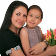 Mothers Day — Stock Photo #24061487