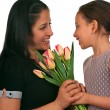 Mothers Day — Stock Photo #24370521