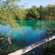 Plitvice National Park - Photo
