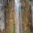 Waterfall - Photo
