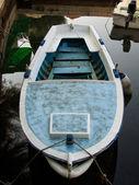 Deniz, bot — Stok fotoğraf