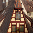 Stock Photo: Gerlachschmiede - Rothenburg ob der Tauber