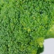 Broccoli — Stock Video #15719321