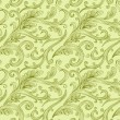 Vetorial Stock : Seamless twirl Pattern