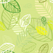 Seamless spring background — Grafika wektorowa