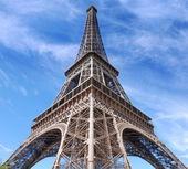 Tower. — Stock fotografie